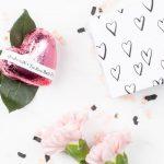4_Rose_Bath_Fizz-886x660-1
